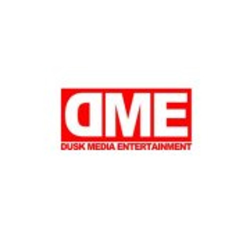 DME - Vee 'O' & Gmizzle Ft So solid crew & Turbo - Get in Party Mode (OFFICIAL 2012)