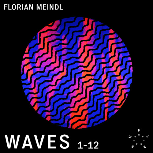 Florian Meindl - Good Times (Taken from the Album WAVES)