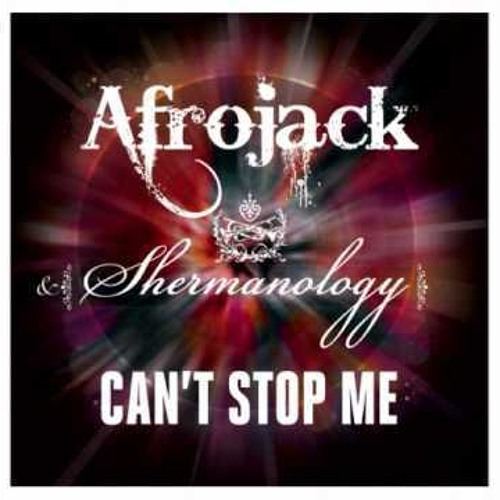 Afrojack ft. Shermanology - Can't Stop Me Now (Deejay Eni Bootelg) (unmastred) preview