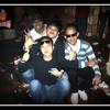 DJ BOBBY SURYADI (STADIUM) - HIGH REVOLUTIONS