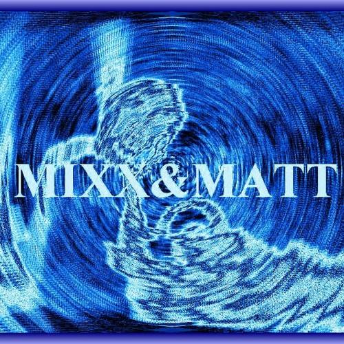 Mixx&Matt - New beat