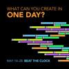 Beat The Clock (Will Beck Remix)