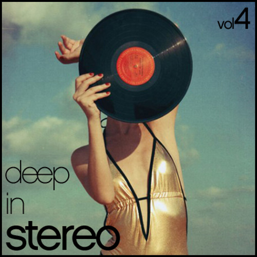 Deep in Stereo 4