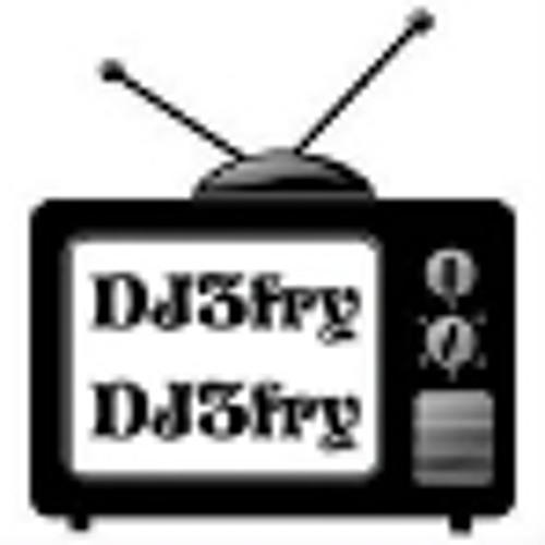 Banger Bad (PROMO) - {DJ3fry} Electro DIrty 2012