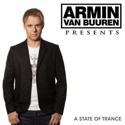 Chris Turner & Luke Terry - Drifting Through Darkness (Photographer Remix)@ ASOT561