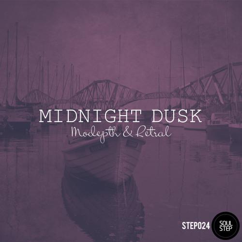 Modepth - Midnight Dusk (May 28th)
