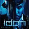 Don Omar-Virtual Diva (Remix) Maiano Dj