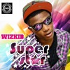 Love my baby by Wizkid (Lyrics)