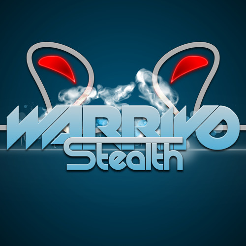 Warriyo - Stealth (Original Mix)