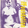 The Foundation - The Nude Male