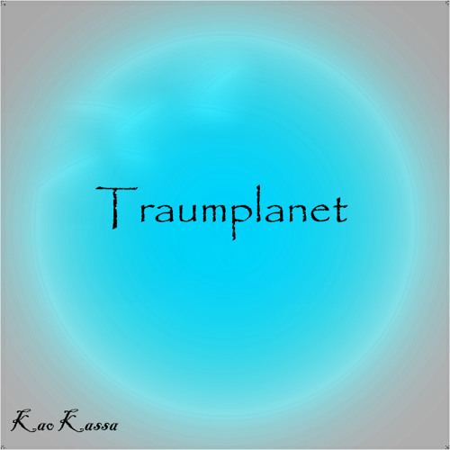 Traumplanet