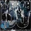 Thaboo Mi Amor [[[turroh Dj]]] La Nueva Revolucion Del Remix 320kbps Mp3