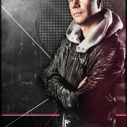 ZATOX - CREATION(DJ HALLY REMIX) PREVIEW