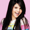 LOVE YOU LIKE A LOVE SONG - You Music Tu Music - SELENA  GOMEZ