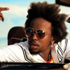 "Popcaan - ""When mi party"" (Riddim by Adde Instrumentals / prod TJ Records)"