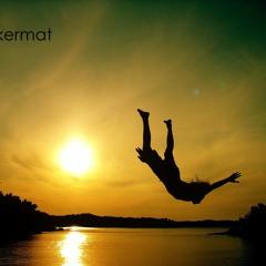 Bakermat - Zomer (Original Mix)