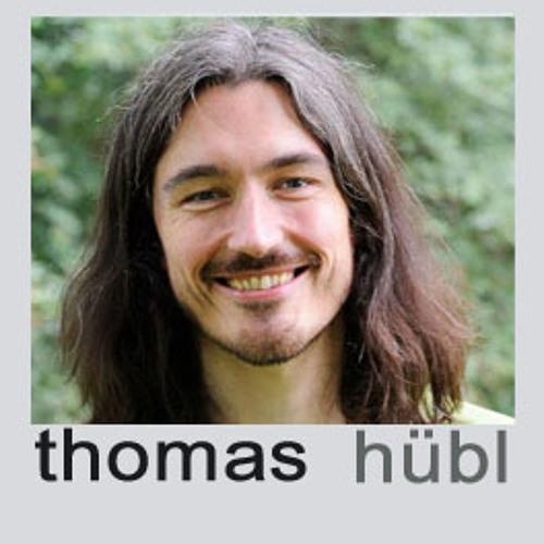 Introduction into spiritual consciousness development - Thomas Hübl