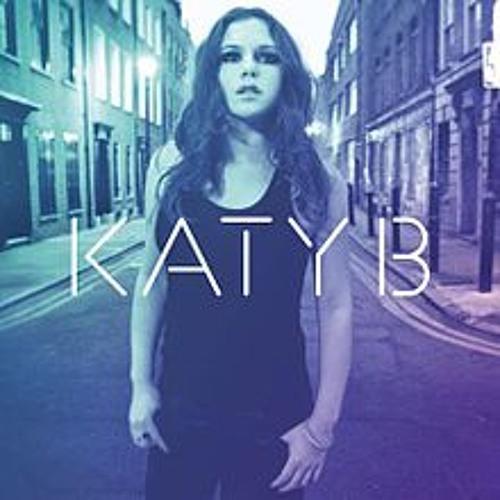 Katy B - On A Mission (Christian Davies Remix)
