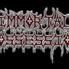 Rectal Dissection(mix10)