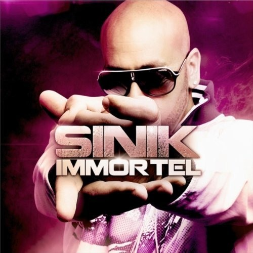 sinik feat cheb bilal big ali mp3
