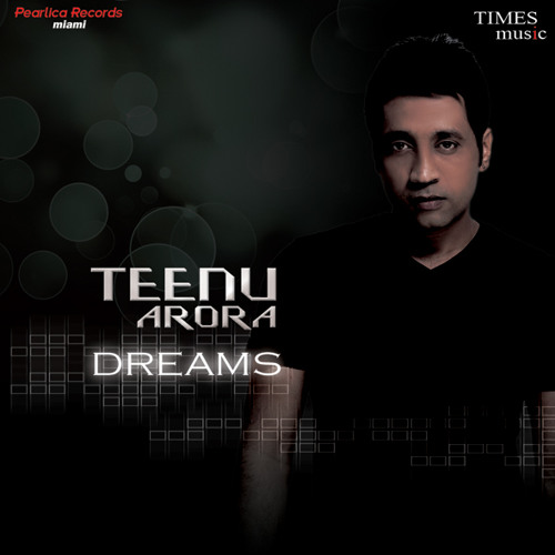 Dreams - Teenu Arora feat Megha (Original)
