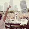 Hardwell - That's How We Do