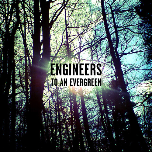 Engineers - What It's Worth (Helios Remix)