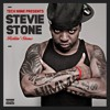 Stevie Stone - 808 Bendin' (feat. Tech N9ne)