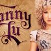 Fanny Lu - Ni Loca (Dj Mannu Electro Pop Remix)