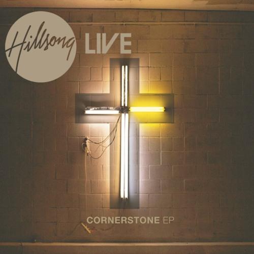 Christ alone, Cornerstone, Somente Cristo, pedra angular!