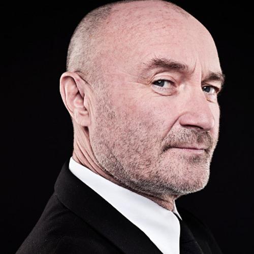 Phil Collins & Genesis Megamix