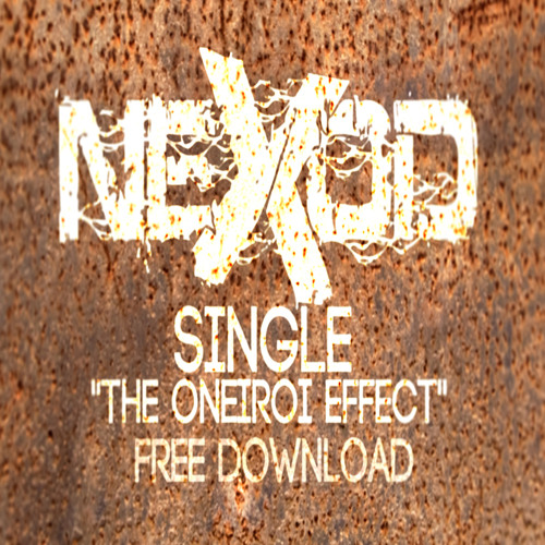 The Oneiroi Effect - Nexod