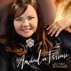 Amanda Ferrari - Tempo de cantar