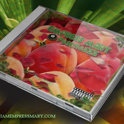 Gia Gia ft Empress Mary - Single Mother