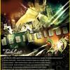 05 Imran Khan - Ni Nachle(DJ Chirag & DJ Shadow Dubai Remix)
