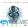 get on The New Music Exchange (a free service)