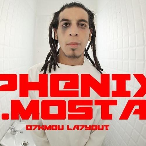 Phenix Ft Ston - O7kmou La7yout full