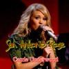 Carrie Underwood - San Antonio Rose