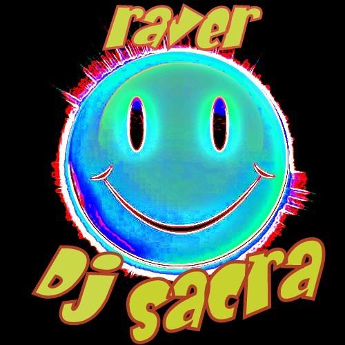 B-Free - Because I Believe . DjSacra Remix