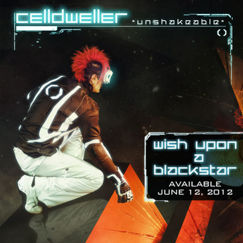 Unshakeable by Celldweller (Radio Edit)