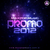 Chery K - The Rain (Brazilian Playboys Remix) PREVIEW