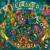 LIMANDO - 06 El tiempo lo dirá