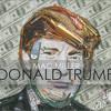 Donald Trump (Yashar Gasanov dubstep)