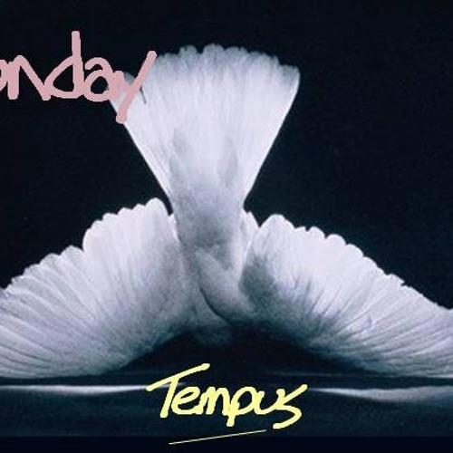Sunday - Tempus