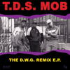 T.D.S. Mob Bounce DJ Formats Ultimate Breaks Remix