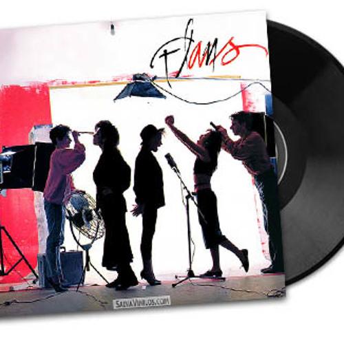 Flans - No Controles - alfmazatlan0 - Euromix