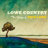 Free Download Lori McKenna - What's Shakin' on the Hill Mp3