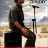 Omid Jahan - Zeynoo [www.Jigiliz.com]