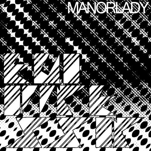 "Manorlady's ""Sea Beast"""