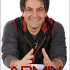 Armin Nosrati - Bia Baghalam [www.Jigiliz.com]